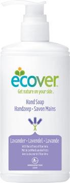 Ecover savon à mains lavande 250 ml