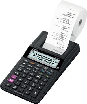 Casio calculatrice de bureau HR-8RCE